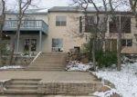 Ejecuciones Hipotecarias en Colorado Springs, CO, 80906, Identificación: F4140075