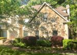 Foreclosed Homes in Roswell, GA, 30075, ID: F4140081
