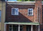 Ejecuciones Hipotecarias en Bronx, NY, 10466, Identificación: F4140116