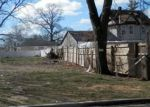 Foreclosed Home in LINCOLN AVE, Roosevelt, NY - 11575
