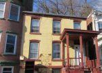Foreclosed Home en JOHNSTON ST, Newburgh, NY - 12550