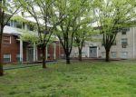 Foreclosed Home en BARCLAY MNR, Newburgh, NY - 12550