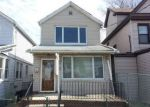 Foreclosed Home in 171ST ST, Jamaica, NY - 11433