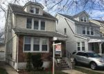 Foreclosed Home in 178TH ST, Jamaica, NY - 11433