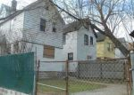 Foreclosed Home in 119TH AVE, Jamaica, NY - 11436