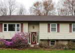Foreclosed Home in DELILAH LN, Wallkill, NY - 12589