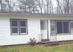 Foreclosed Home in WEBSTER AVE, Kerhonkson, NY - 12446