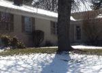 Foreclosed Home in DORIS LN, Lake Katrine, NY - 12449