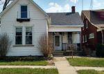 Foreclosed Home en ELIZABETH ST, Cincinnati, OH - 45231