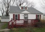 Foreclosed Home en QUENTIN RD, Eastlake, OH - 44095
