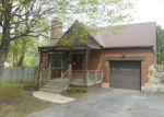 Foreclosed Home en MARTIN AVE, Dayton, OH - 45414