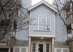 Ejecuciones Hipotecarias en Glen Burnie, MD, 21060, Identificación: F4140279