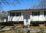 Foreclosed Home en FIRE RD, Egg Harbor Township, NJ - 08234