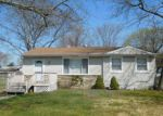 Foreclosed Home en NIGHTINGALE RD, Egg Harbor Township, NJ - 08234