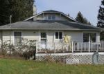 Foreclosed Home en 49TH PL SE, Snohomish, WA - 98290