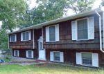 Foreclosed Home en PEQUOT TRL, Oak Ridge, NJ - 07438