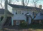 Foreclosed Home en KETTLE CREEK RD, Toms River, NJ - 08753