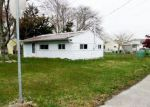 Foreclosed Home en BEACH BLVD, Forked River, NJ - 08731
