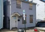 Foreclosed Home en MANCHESTER AVE, Paterson, NJ - 07502