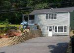 Foreclosed Home en LAKE SHORE DR, Hewitt, NJ - 07421