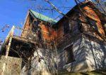 Foreclosed Home en PEPPER LN, Cosby, TN - 37722