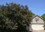 Foreclosed Home en HICKORY LN, Millington, TN - 38053