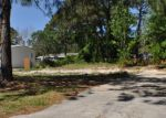 Foreclosed Home in SHADY OAK CT, Panama City, FL - 32408