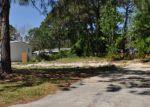 Foreclosed Home en SHADY OAK CT, Panama City, FL - 32408