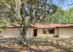 Foreclosed Home en JUNGLEPLUM CT W, Homosassa, FL - 34446