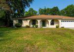 Foreclosed Home en ABA DR, Orange Park, FL - 32073