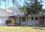 Foreclosed Home en BAINBRIDGE LN, Palm Coast, FL - 32137
