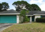 Foreclosed Home en QUAIL ROOST RD, Lake Placid, FL - 33852