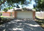 Foreclosed Home en 24TH SQ, Vero Beach, FL - 32962