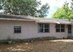 Foreclosed Home en 34TH AVE E, Bradenton, FL - 34208