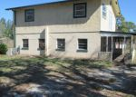 Foreclosed Home en NW 168TH CT, Okeechobee, FL - 34972