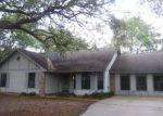 Foreclosed Home en KIPLING DR, Crestview, FL - 32539