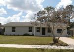 Foreclosed Home in AMON DR, Orlando, FL - 32822