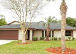 Foreclosed Home en TULIP ST, Deltona, FL - 32725