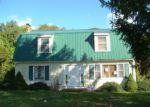 Foreclosed Home in FORK LANDING RD, Felton, DE - 19943