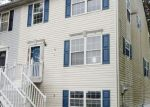 Foreclosed Home in GREENS BRANCH LN, Smyrna, DE - 19977