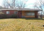 Foreclosed Home en ANNE AVE, Charleroi, PA - 15022