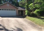 Foreclosed Home in MOUNTAIN CREEK WAY, Douglasville, GA - 30134