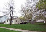 Foreclosed Homes in Green Bay, WI, 54302, ID: F4140547