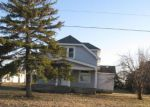 Foreclosed Home en W TROWBRIDGE RD, Martin, OH - 43445