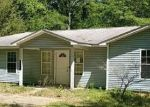 Foreclosed Home en RUPERT RAY RD, Ponce De Leon, FL - 32455