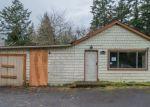 Foreclosed Home en SE 141ST AVE, Portland, OR - 97233
