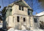 Foreclosed Home en CABOT ST, New Britain, CT - 06053