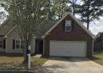Foreclosed Home in BEAVERTON CIR, Loganville, GA - 30052