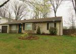 Foreclosed Home en MALLARD DR, East Hartford, CT - 06118