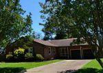 Foreclosed Home in COPPER KETTLE DR, Virginia Beach, VA - 23464